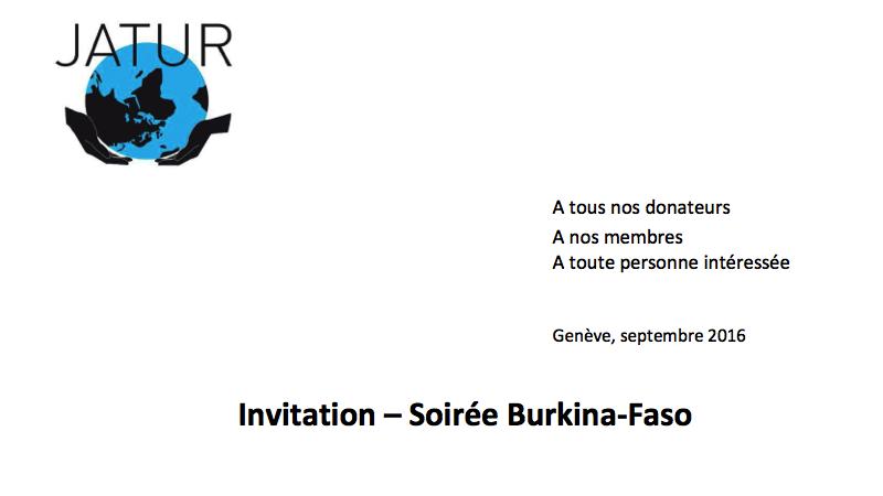 invitation-soiree-burkina-faso