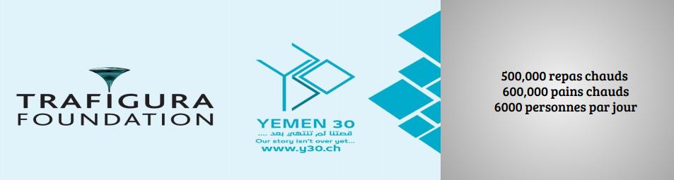 yemen30